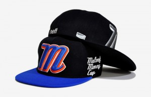 neff-maloof-money-cup-fitted-cap